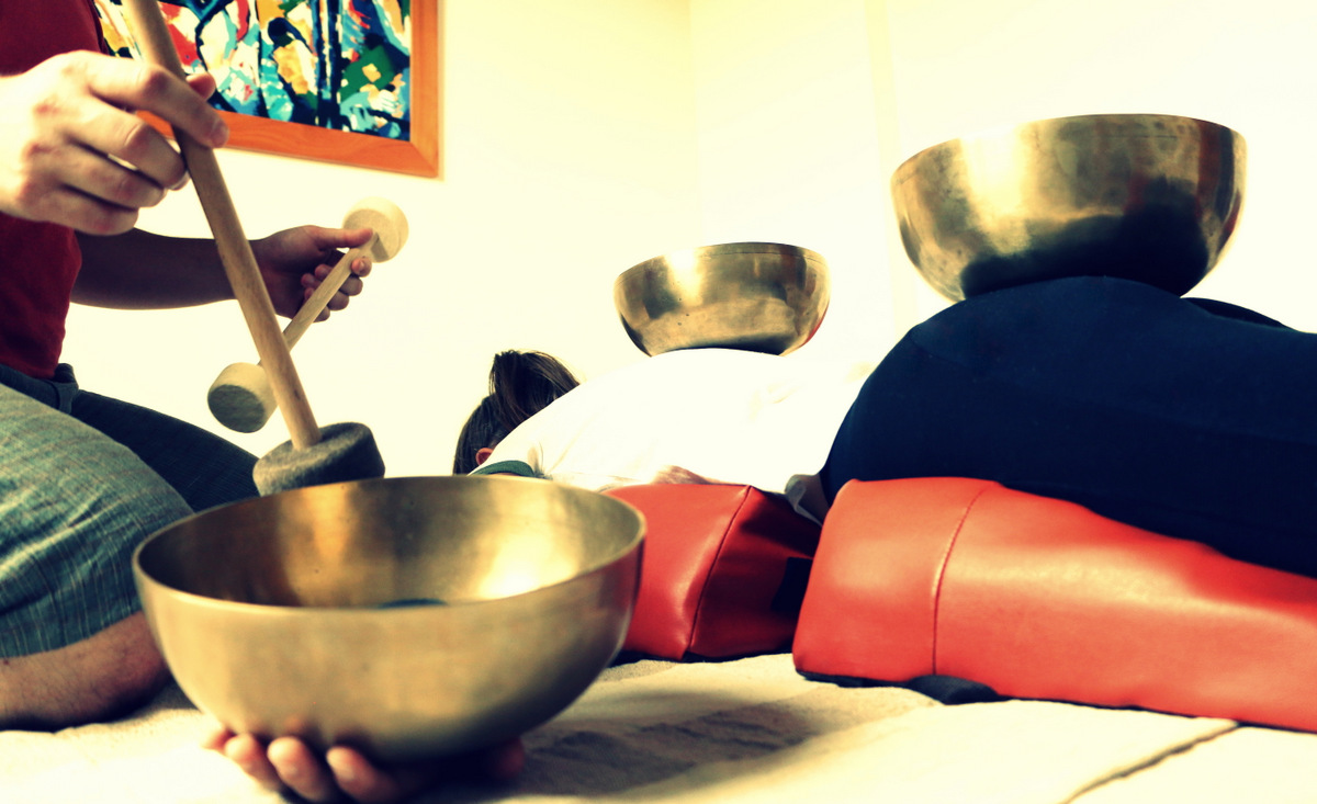 Soulcraft creations tibetanske zdjele