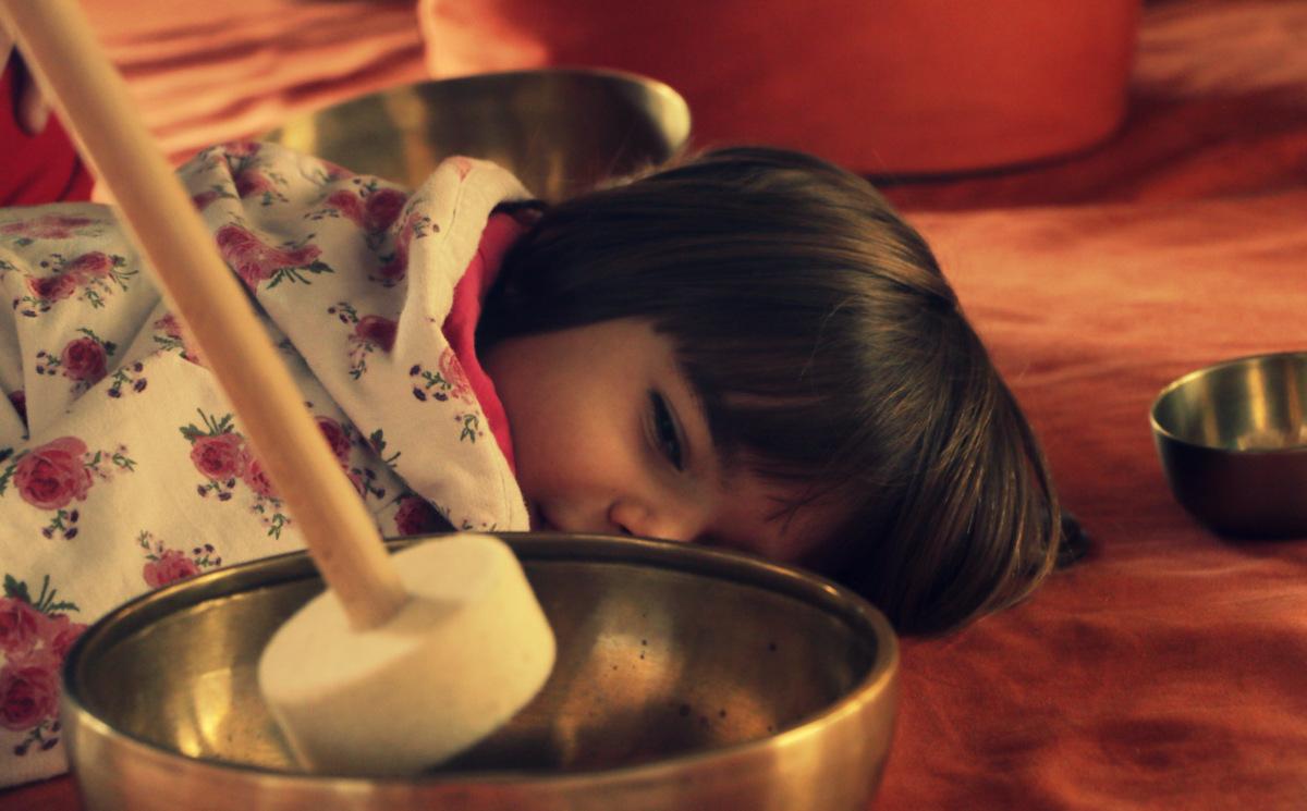 zučne masaže za djecu soulcraft centra